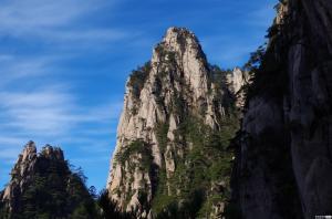 春节-直飞黄山:黄山、千岛湖、西递、宏村、南屏过大年、双古街双飞4日游