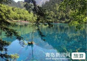 春节—蜀游记成都+熊猫基地+乐山+峨眉山+都江堰 双飞六日(纯玩团)